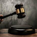 Texas: Comité estudia ley que pretende multar a hombres que se masturben
