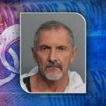 """EEUU: Empezó juicio al cubano """"Fantasma"""" tras 27 años de búsqueda"""