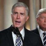 EEUU: Republicanos cambiannormas del Senado para aprobar a juez de Trump