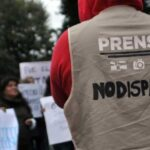 CIDH alerta aumento de periodistas asesinados en 2016 en toda América