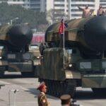 Corea del Norte advierte en ONU que responderá a cualquier ataque de EEUU