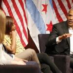 EEUU: Obama reaparece y demandaver a inmigrantes como personas (VIDEO)