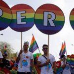 Perú hará la primera encuesta digital nacional a la comunidad LGTBI