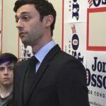 EEUU: Republicanos son derrotados por escaño en Congreso y fuerzan segunda vuelta