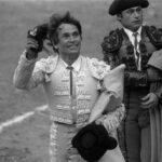 Fallece el torero español Palomo Linares a los 69 años
