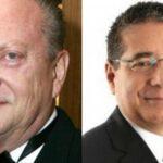 Justicia panameña pone en libertad bajo fianza a Mossack y Fonseca