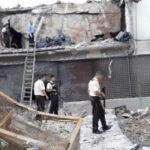 """Paraguay: Reconstruyen """"plan de guerra"""" para asaltar Prosegur"""