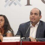 Zavala: En junio se restablecerán tránsito por 3,000 km de vías afectadas