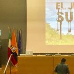 Presentan filme sobre escándalo medioambiental Chevrón-Texaco en Pekín