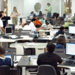La mitad de los periodistas europeos han sufrido ciberacoso, según CE