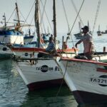 Produce establece medidas de urgencia en beneficio de sector pesquero