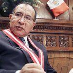 JNE: Debe legislarse sobre la democracia interna de partidos políticos