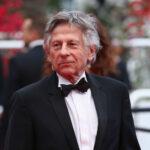 EEUU: Ratifican orden de arresto contra Polanski por violación de hace 40 años