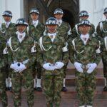 Soldado dispara a tres compañeros y luego se suicida en batallón de Bogotá