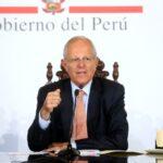 Delaciones de Odebrecht: Al final habrá acceso a información