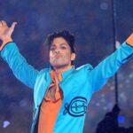 Un año después de su muerte sale a la venta este viernes disco de Prince