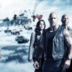 Con la cinta 'Rápidos y Furiosos 10' se pondrá  fin a la saga de acción