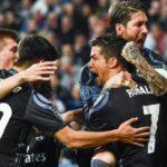Champions: Prensa española celebra triunfo del Real Madrid en Múnich (VIDEO)