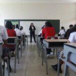 Recuperación de clases en Lima será del  31 de julio al 4 de agosto