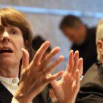 Alemania: Colonia desafía a la ultraderecha y advierte sobre su potencial violento