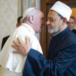 Egipto: Religiones nada tienen que ver con el terrorismo, destacan expertos