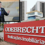 Colombia: Consejo Electoral cita a Santos a declarar por caso Odebrecht