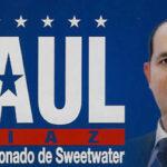 EEUU: Detienena candidato municipal por presunto fraude electoral
