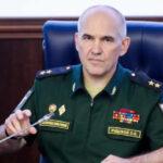 Rusia: Preparan ataques terroristas químicos para acusar a las tropas sirias