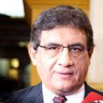 """Pulso Perú: Oficialismo pide """"no dormirse sobre los laureles"""" tras alza en sondeos"""