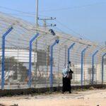 HRW: Israel impide a trabajadores por los derechos humanos ingreso a Gaza