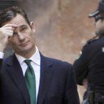 España: Fiscalía y cuñado del rey Felipe recurren la condena por corrupción