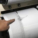 Ica: Reportan sismo de 4.2 grados en Chincha