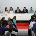 Los socialistas españoles elegirán en primarias a su nuevo líder el 21 mayo