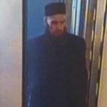 Rusia: Difunden foto de sospechoso del atentado a metro de San Petersburgo