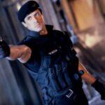 """Stallone demandó a Warner Bros por ocultarle ingresos de """"El Demoledor"""""""