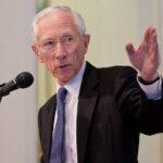 """Fed: Sería """"muy peligroso"""" revertir regulación financiera en EEUU"""