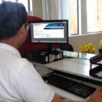 Sunafil presenta aplicativo de denuncias laborales virtuales