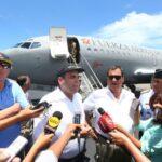 Zavala: Descartamos que actual gobierno realice prácticas montesinistas