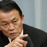 Japón advierte a EEUU que no hará concesiones en pacto comercial bilateral
