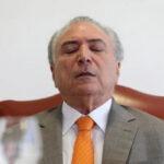 Lava Jato: Corte Suprema abrió a investigación a 9 ministros de Temer