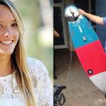 Australia: Adolescente muere atacada por tiburón delante de su familia