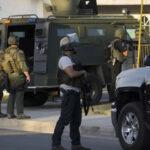 EEUU: Profesora, estudiante y atacante perecen durante tiroteo en escuela (VIDEO)