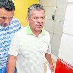 Huánuco: Detienen a suboficial de la PNP que abusó de 150 menores