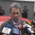 MEF: Gobierno con decreto beneficiará a las Mype con fondo de S/ 700 millones