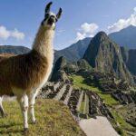 Perú entre los 10 países más competitivos en turismo de la región