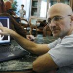 Italia: Científico hará primer trasplante de cabeza en diciembre en China