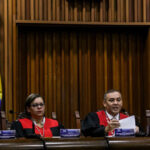 Venezuela: TSJ acusa a oposición parlamentaria de erosionar estabilidad