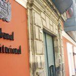Tribunal Constitucional: Personas mayores de 80 años accederán a créditos