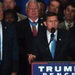 EEUU: Congresistas cuestionan a exasesor Michael Flynn por aceptar dinero de rusos