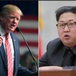 """EEUU trabaja con China y aliados en """"opciones"""" ante provocaciones norcoreanas (VIDEO)"""